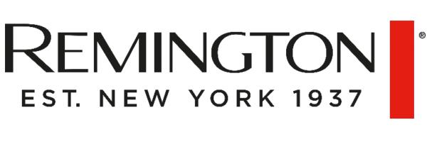 Remington Mintabolt