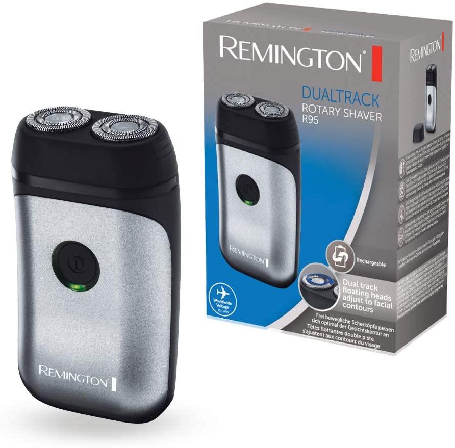 Remington R95 úti villanyborotva - remingtonmintabolt.hu 69758453da