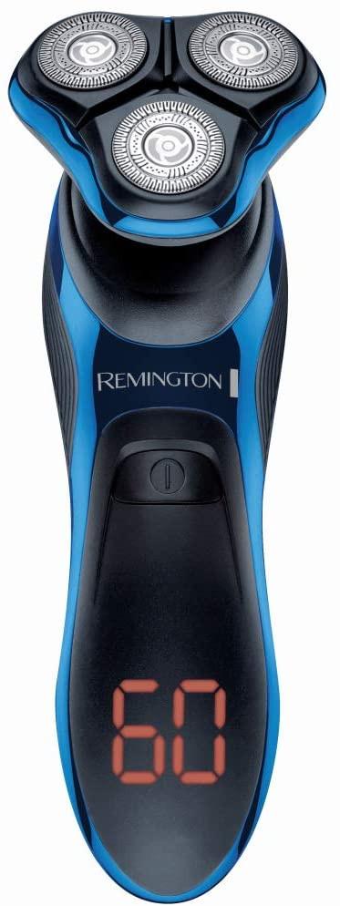 Remington XR1470 HyperFlex Aqua Pro körkéses villanyborotva ... 66e3916bfd