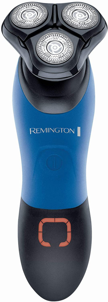 Remington XR1450 HyperFlex körkéses villanyborotva ... f5a1b757b0