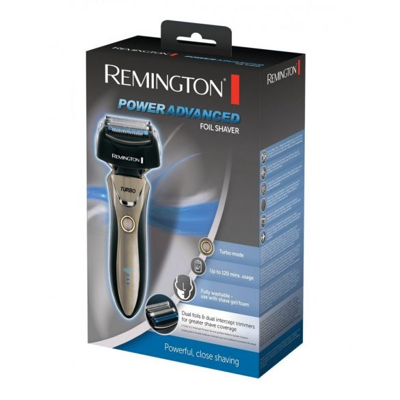 Remington-F9200-Power-Advanced-rezgokeses-borotva
