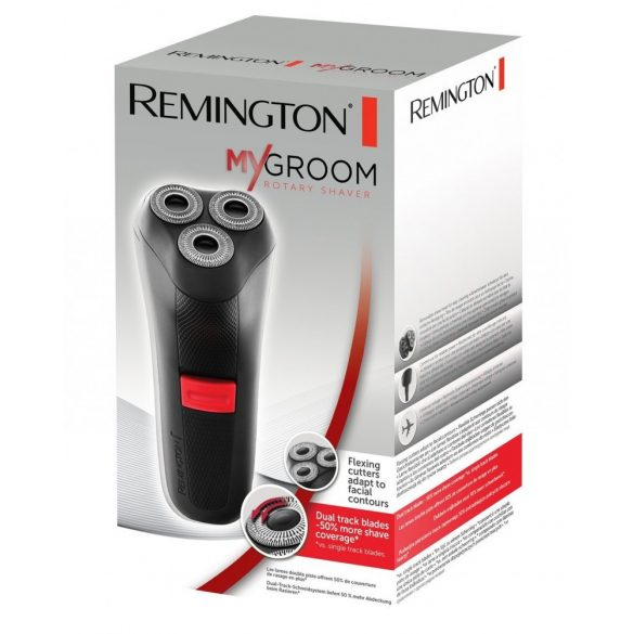 Remington-R0050-Korkeses-borotva