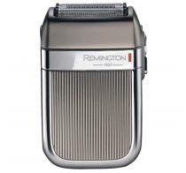 Remington HF9000 Heritage rezgőkéses borotva