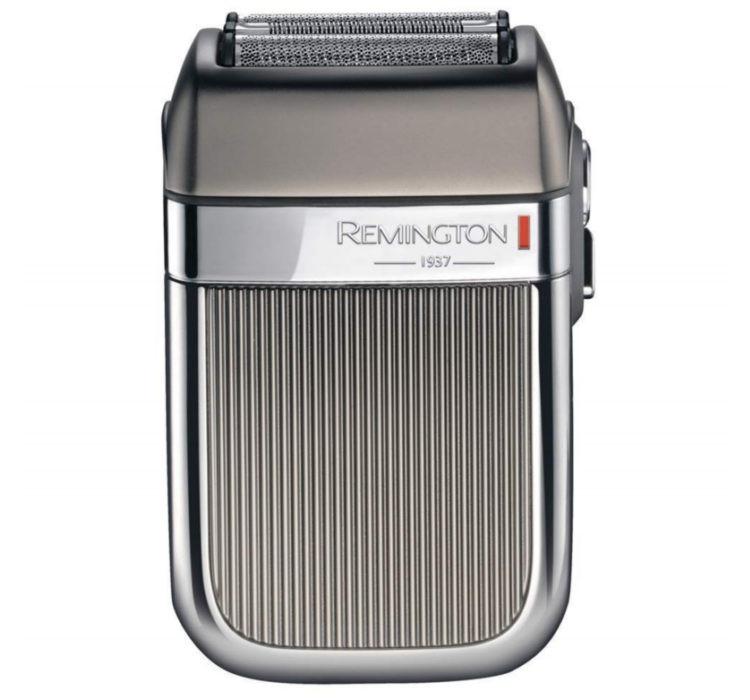 Remington HF9000 Heritage rezgőkéses borotva ed9f0fc2a0