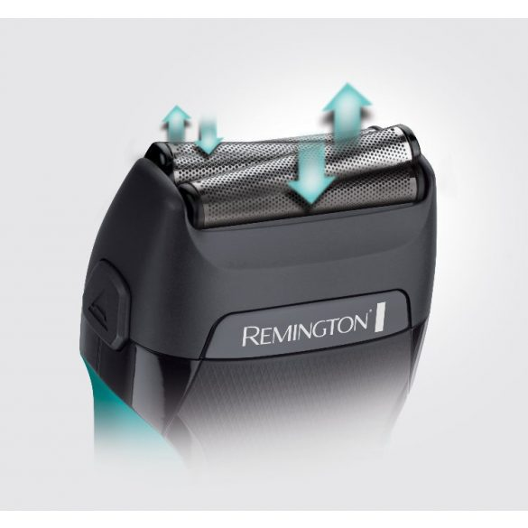 Remington-F3000-Style-Series-Foil-Shaver-F3-rezgok