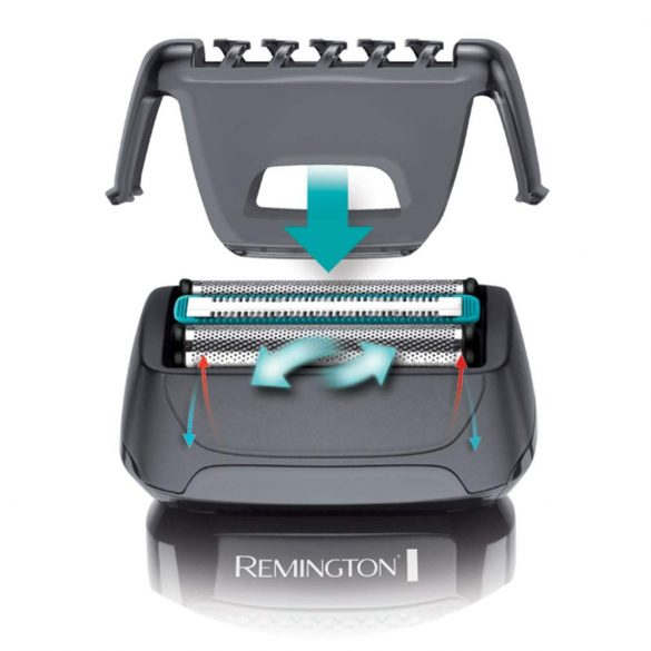 Remington-F4000-Style-Series-Foil-Shaver-F4-rezgok
