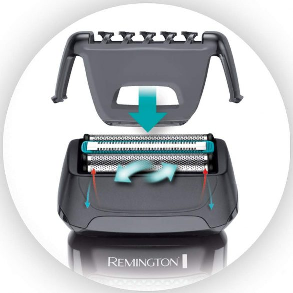 Remington-F5000-Style-Series-Foil-Shaver-F5-rezgok