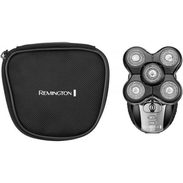 Remington XR1500 Ultimate Series RX5 fejborotva