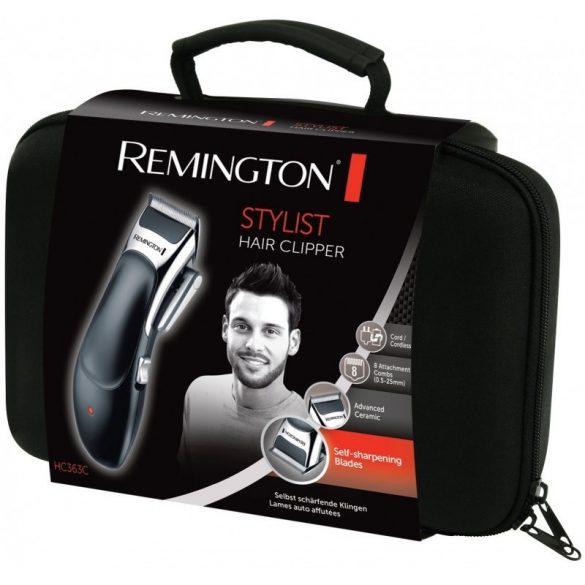 hc363c-remington-hajvago-gep