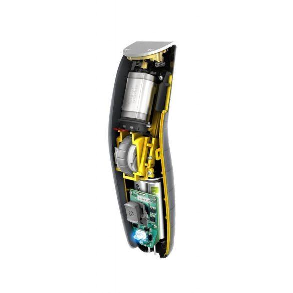 mb4850-virtually-indestructible-szakallvago
