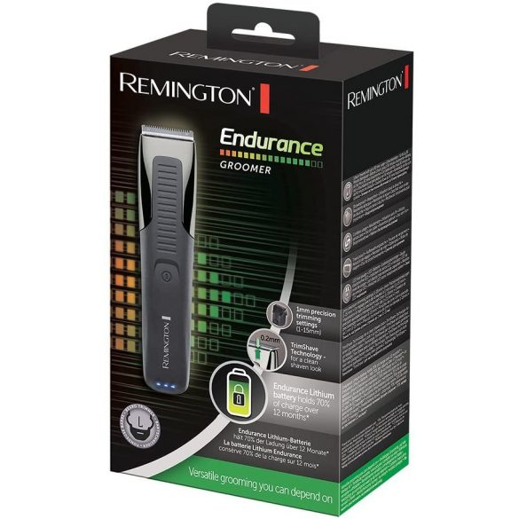 remington-mb4200-endurance-arcszorzet-igazito