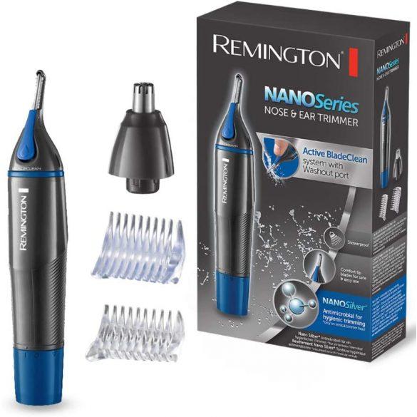 remington-ne3850-orr-fulszorzet-nyiro