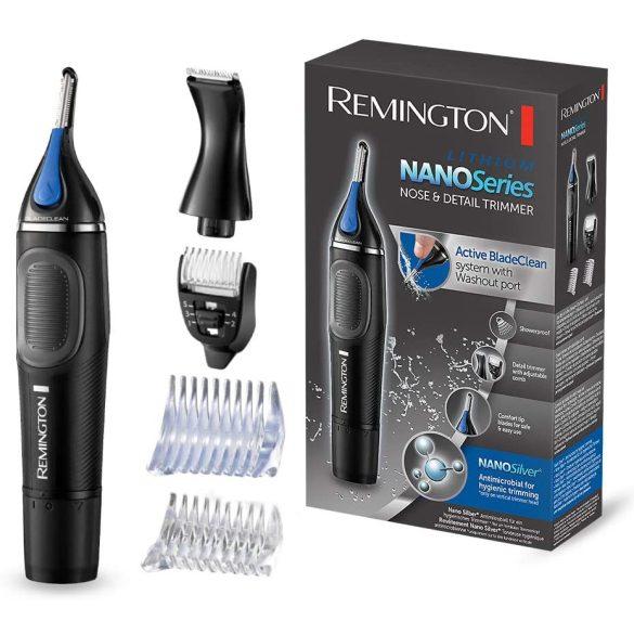 remington-ne3870