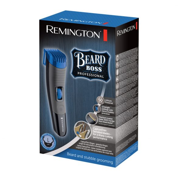 remington-mb4132-beard-boss-professional-szakallvago