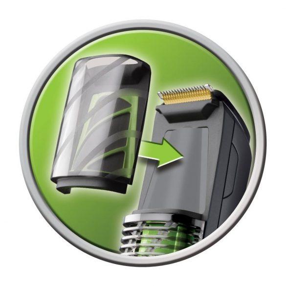 Remington-MB6850-Vacuum-szakallvago