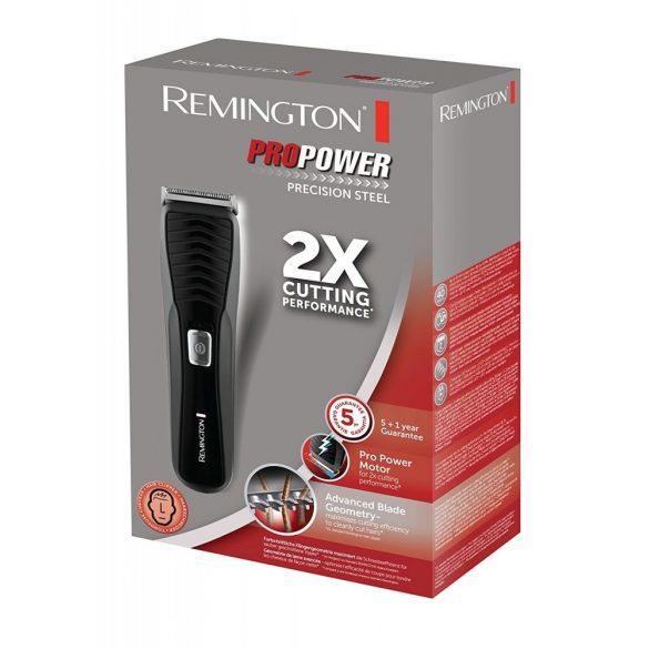 Remington-HC7110-Pro-Power-hajvago