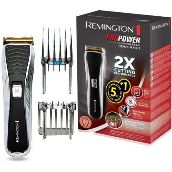 Remington-HC7150-Pro-Power-Titanium-Plus-hajvago