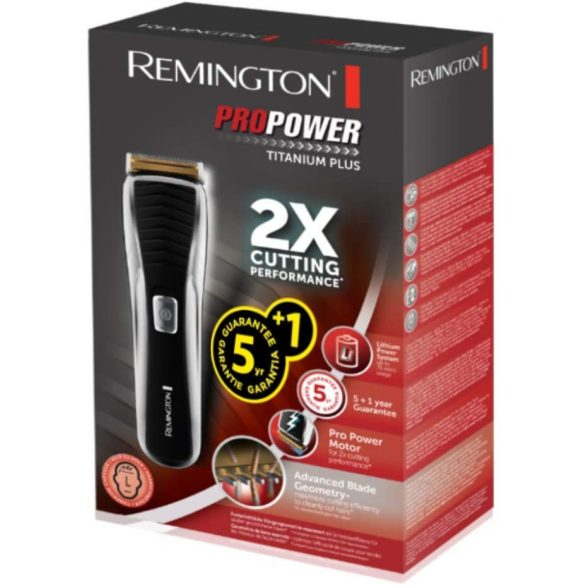 Remington-HC7150-Pro-Power-Titanium-Plus-hajvago