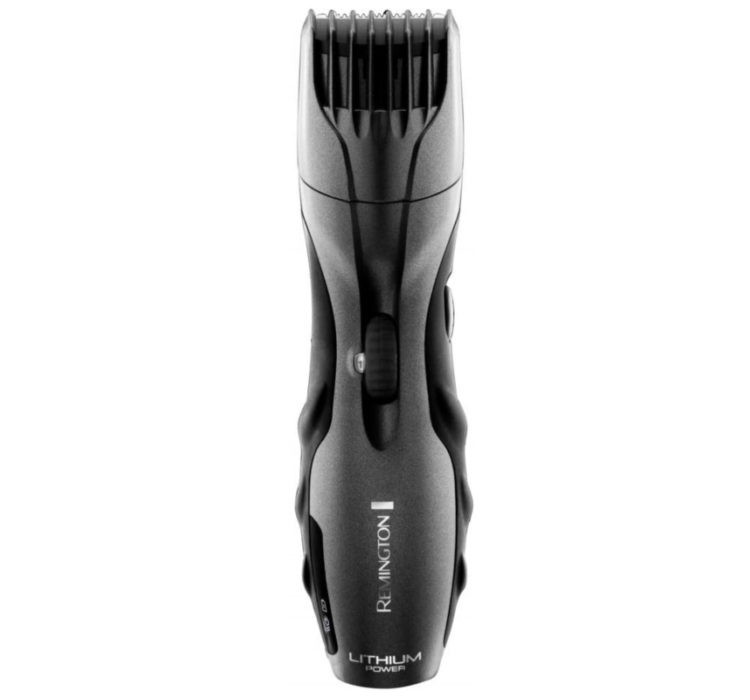 Remington MB350L Lithium Beard Barba kerámia szakállvágó fbd5ce19c2