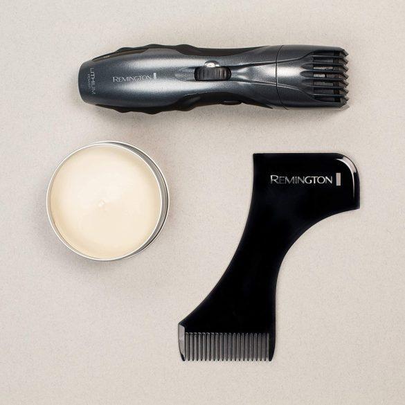Remington MB350L Lithium Beard Barba kerámia szakállvágó