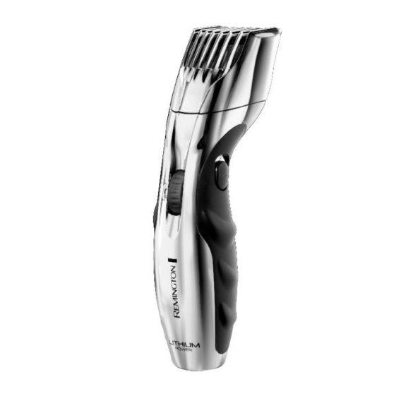 Remington-MB350LC-Lithium-Barba-szakallvago