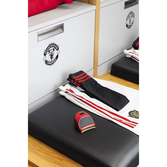 Remington HC4255 Manchester United hajvágó