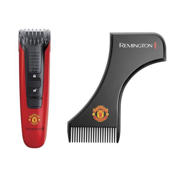 Remington MB4128 Manchester United szakállvágó