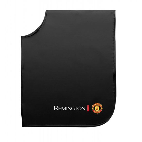 Remington HC5038 Manchester United hajvágó