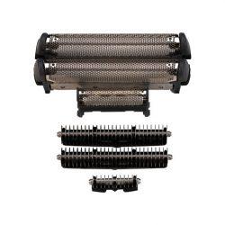sp96-remington-szita