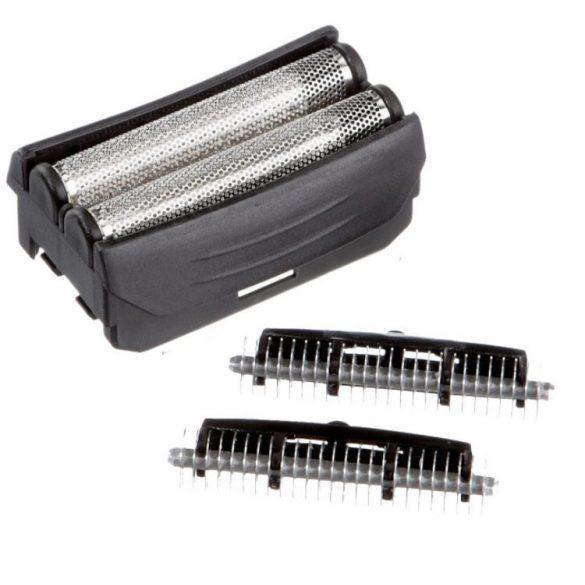 sp290-remington-rezgokeses-villanyborotva-szita