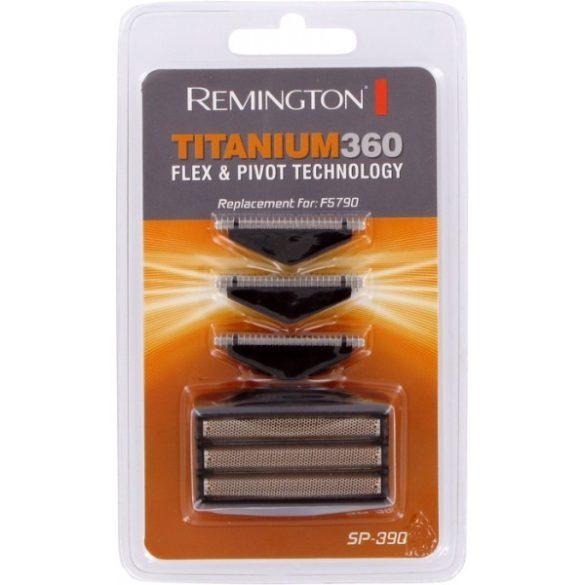 sp-390-remington-rezgokeses-villanyborotva-tartozek-szett
