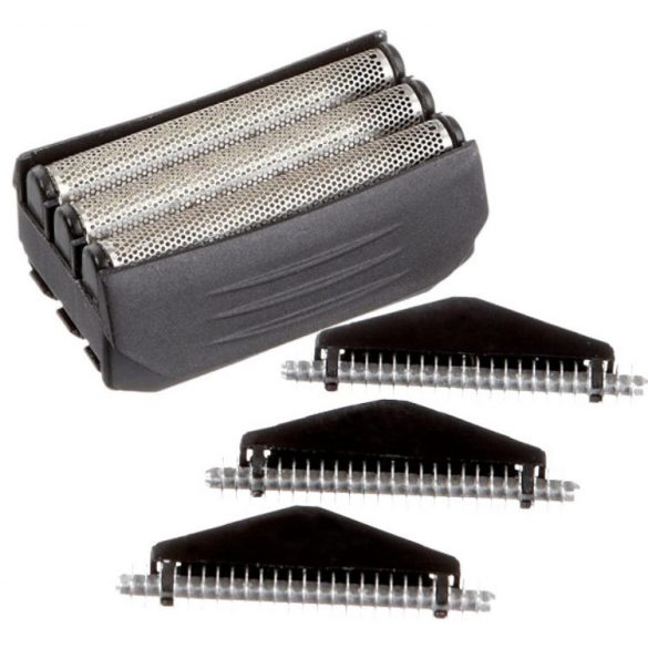 sp399-remington-rezgokeses-villanyborotva-szita