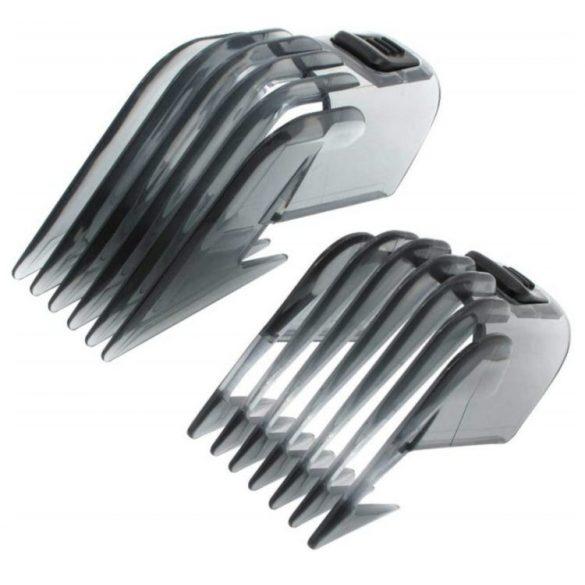 sp-hc5000-remington-pro-power-tavtarto-keszlet