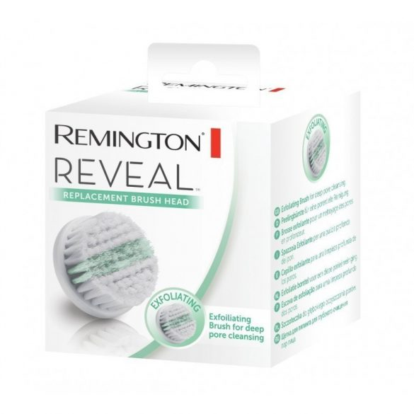 remington-sp-fc3-hamlaszto-tartozek-fej