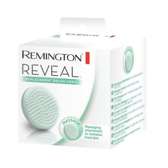 remington-sp-fc4-masszirozo-tartozek-fej