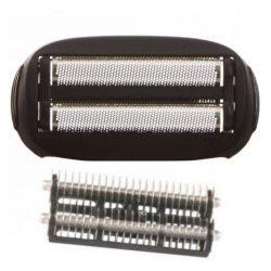 remington-SPF-PF72-rezgokeses-villanyborotva-kes-es-szita-szett