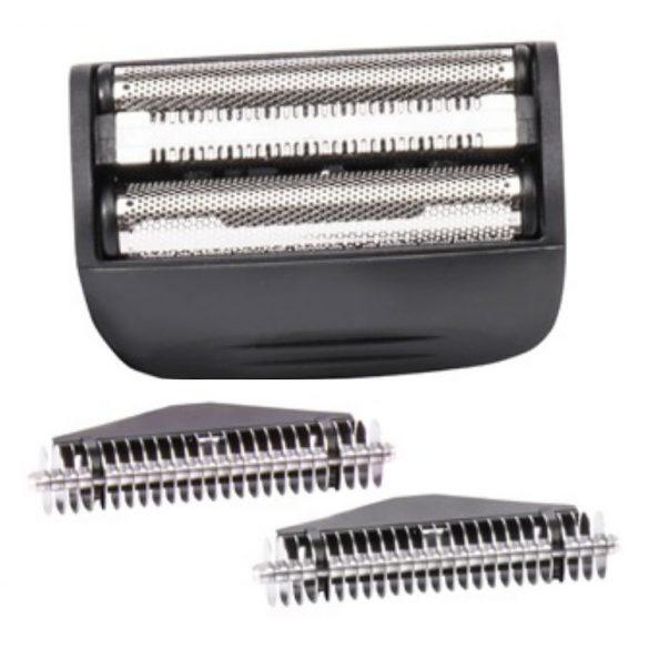 Remington-SPF-PF-rezgokeses-villanyborotva-kombi-szett