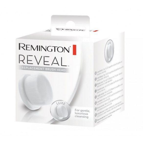 Remington-SP-FC10