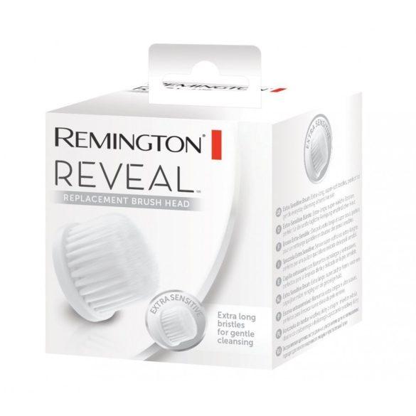 Remington-SP-FC11