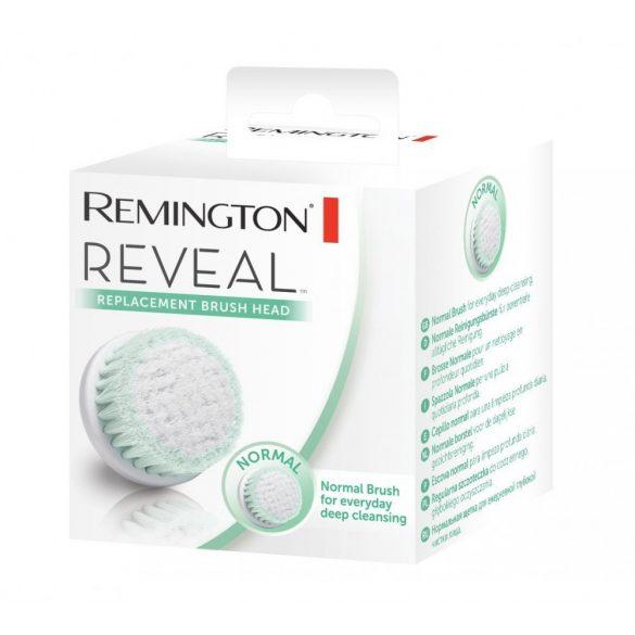 remington-sp-fc1-normal-tartozek-fej