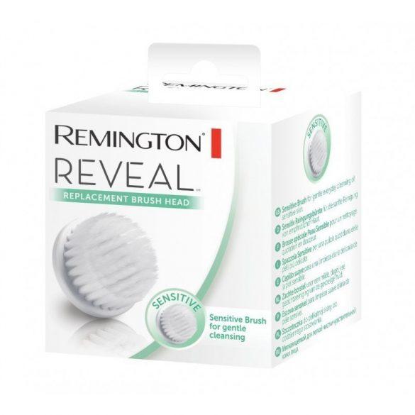 remington-sp-fc2-szenzitiv-tartozek-fej