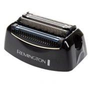 Remington-SPF-F9200-Kombi