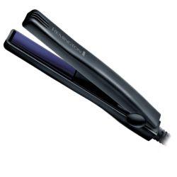 s2880-mini-remington-hajkisimito