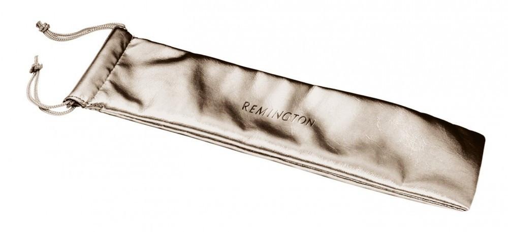 Ci95 Pearl Hajsütővas (Kúpvas) - remingtonmintabolt.hu d97e295a4c