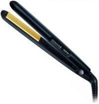 remington-s1450-hajsimito