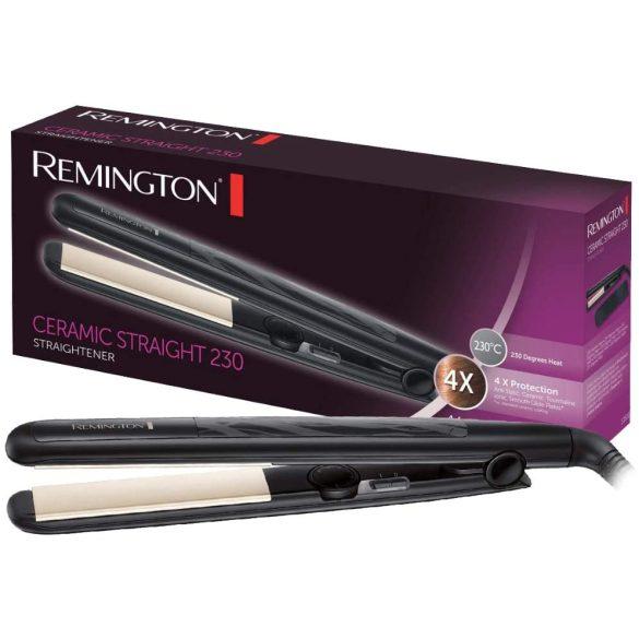 remington-s3500-hajvasalo