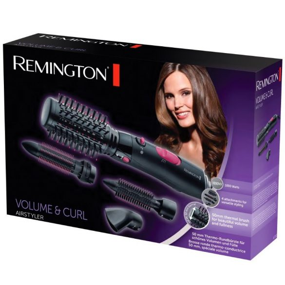 as7051-remington-hajformazo