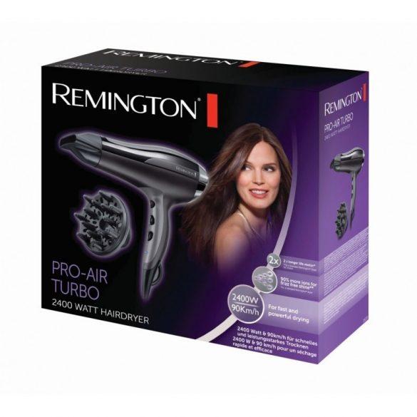 remington-d5220-hajszarito