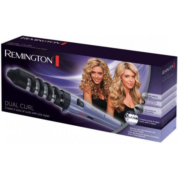 ci63e1-remington-dual-curl-hajsutovas