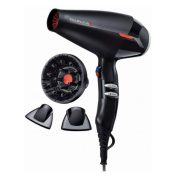 Remington-AC9007-Salon-Collection-hajszarito